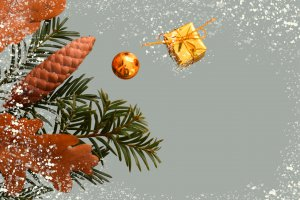weihnachten9
