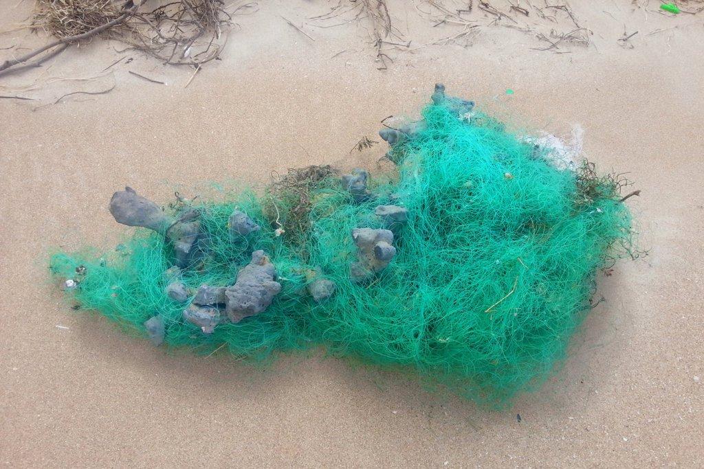 Plastic Age 2