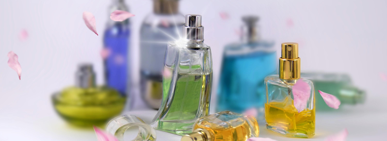 DSC_0481ac grüne parfumflasche